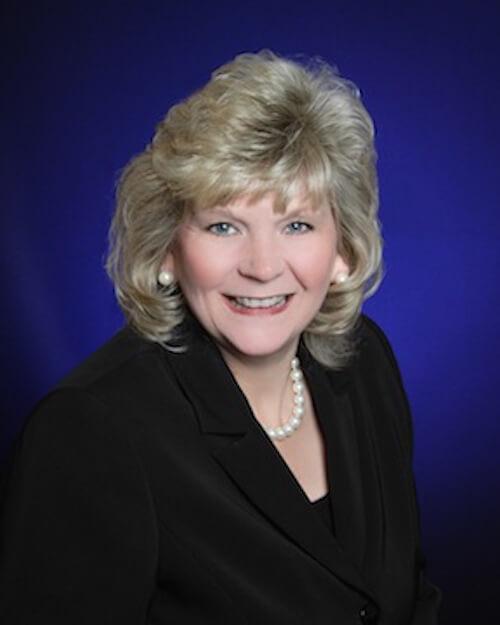 Paula Agan