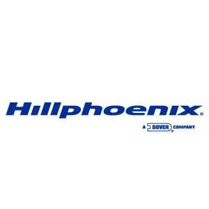 Hillphoenix