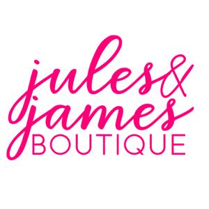 JulesJames
