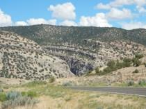 Yampa Canyons