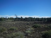 Craters of the Moon 13