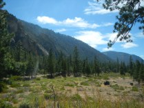 Kings Canyon National Park 2