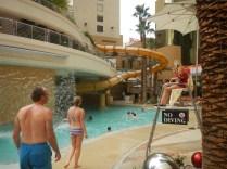 Crazy Pool Las Vegas NV