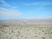 Arizona Desert Landscape 4