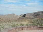 Arizona Desert Landscape 3