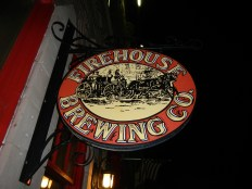 Firehouse Brewing Co Rapid City SD