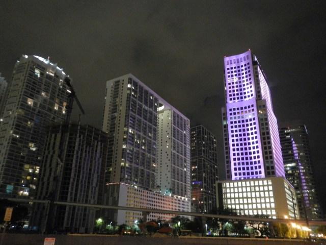 Miami Photos of cities we love