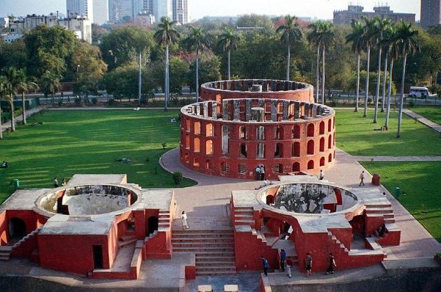 Jantar-Mantar-Delhi-Picture-2