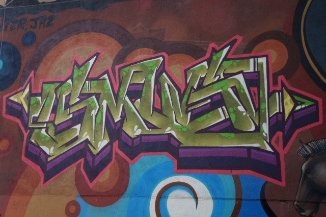Toronto Graffiti Photo Essay22