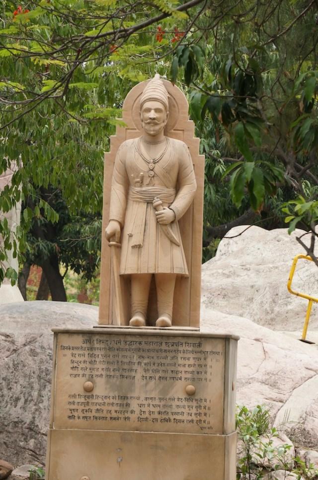 Birla Mandir Delhi 3