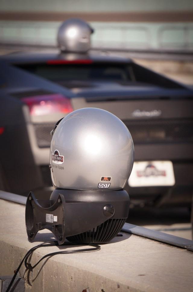 Miami Exotic Auto Racing-4