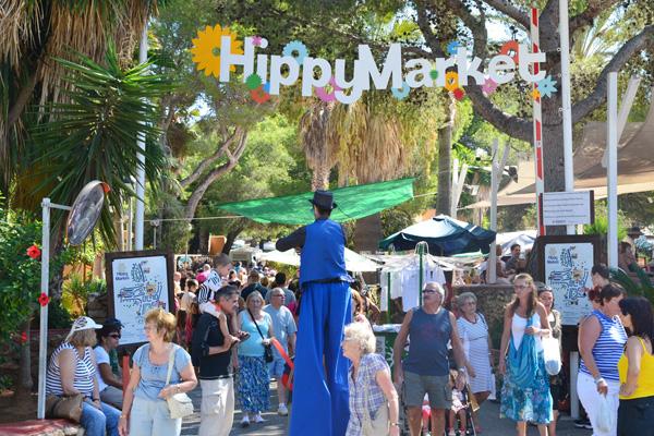 hippymarket_ibiza_01