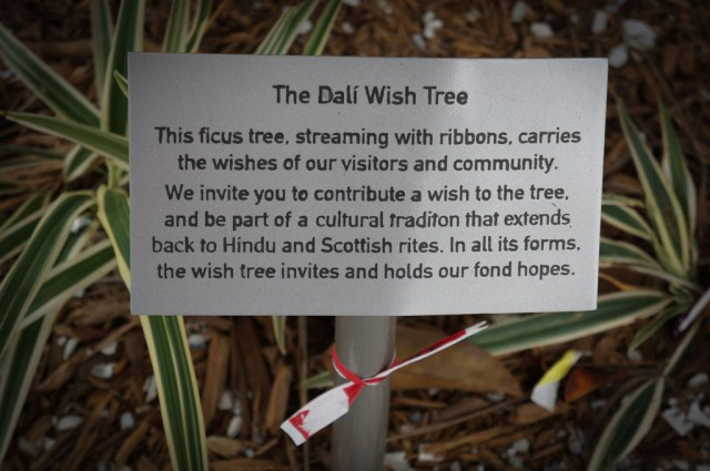 Dali Museum Review 8-1