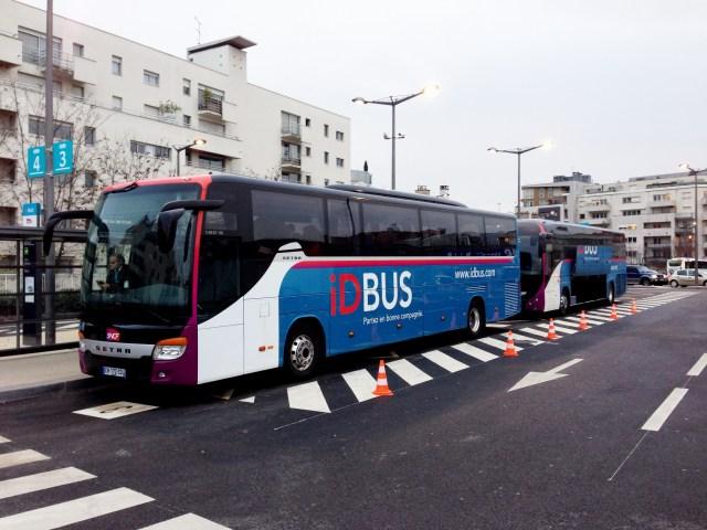 IDBUS-Paris-Bercy