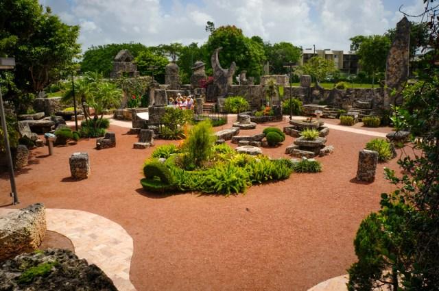 Coral Castle Miami7-1