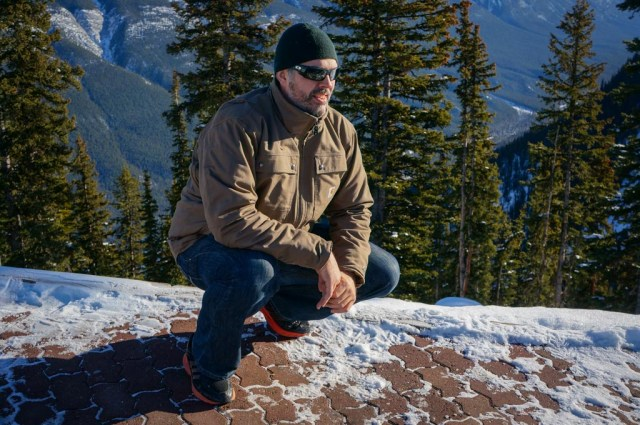 Carhartt Jacket Review (5)