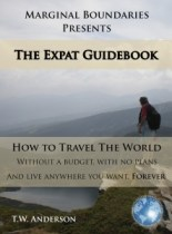 The-Expat-Guidebook-221x300