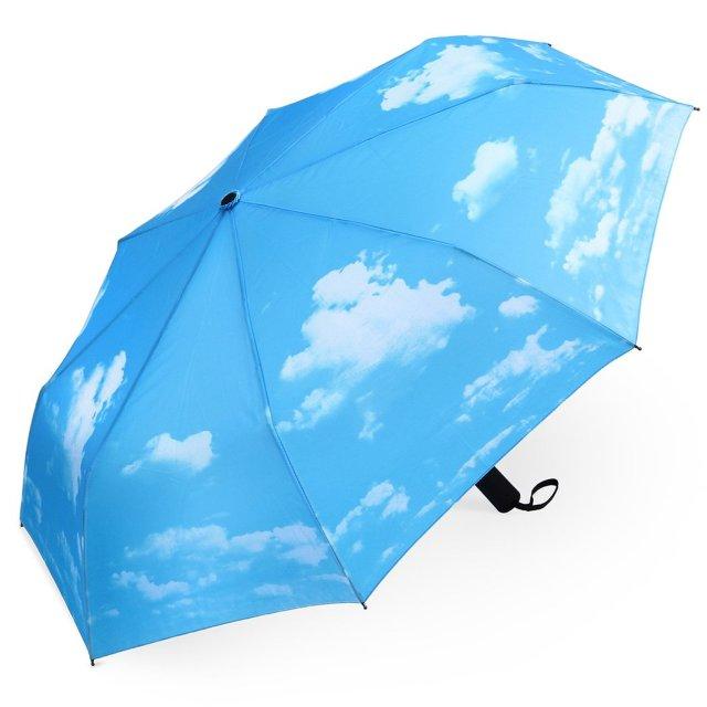 Gift Guide Travel Umbrella
