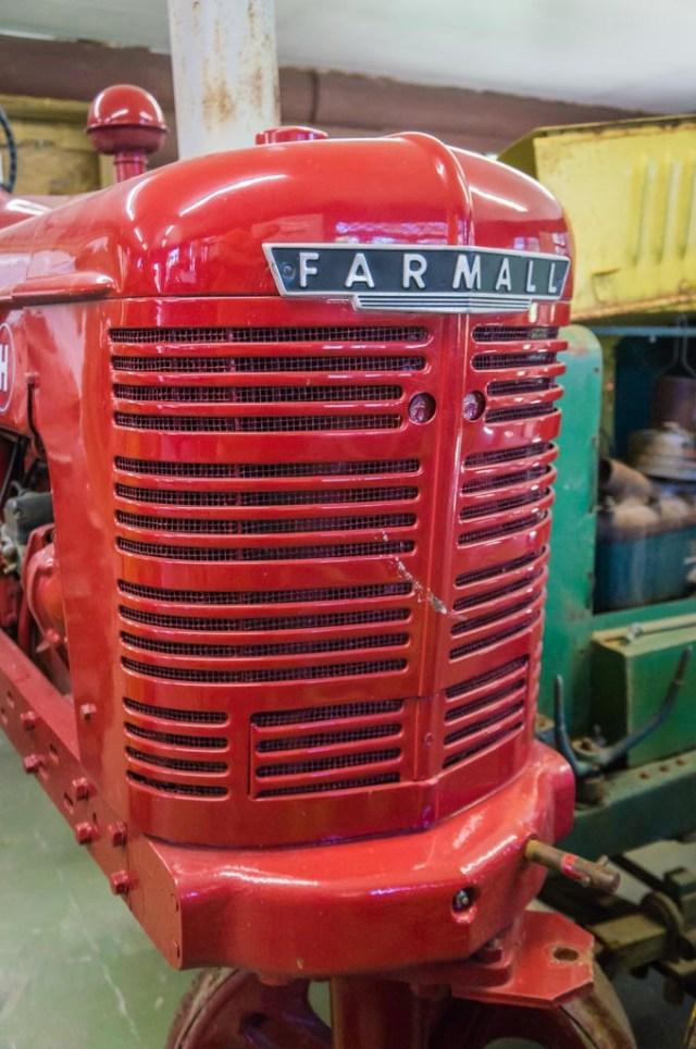 Ward O'Hara Ag Museum 83 Low-res