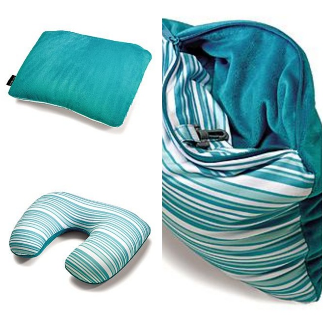 travel pillow  Gift Guide