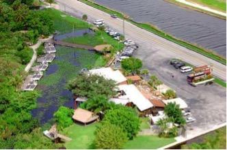 Everglades Pic 1