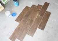 Tile Layout Patterns For Floors | Joy Studio Design ...