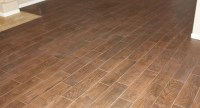 Wood Grain Tile Flooring that Transforms Your House - The ...