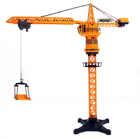 SJH Used Construction Machinery For Sale
