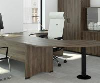 Office furniture - Modern Office - The Contemporary Office