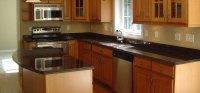 Kitchen Cabinet Refacers Stafford & Fredericksburg | The ...