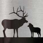 elk-and-wolf-chardonnay2