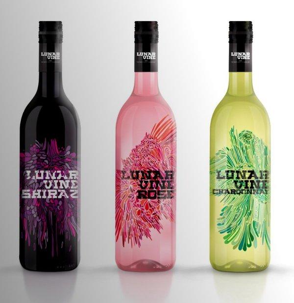 lunar-vine-wine
