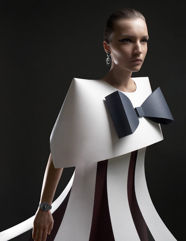 paper-fashion-by-alexandra-zaharova-and-ilya-plotnikov_8
