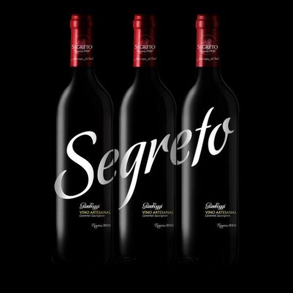 segreto-wine