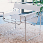 wassily-chair_6