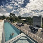 Casa La Atalaya by Alberto Kalach 19