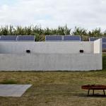 Waiheke Island Retreat - Fearon Hay Architects 10