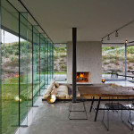 Waiheke Island Retreat - Fearon Hay Architects 5