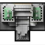 lego-architecture-landmark-series-the-imperial-hotel-tokyo-japan_4