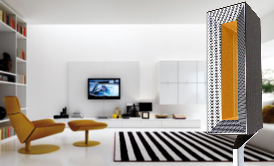 New Home Gadgets 2014 - Airocide Air Purifier