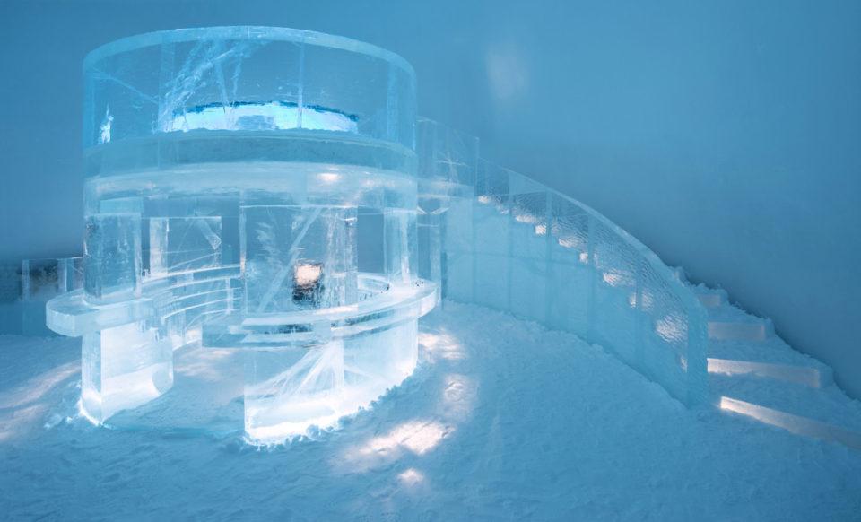 via icehotel.com