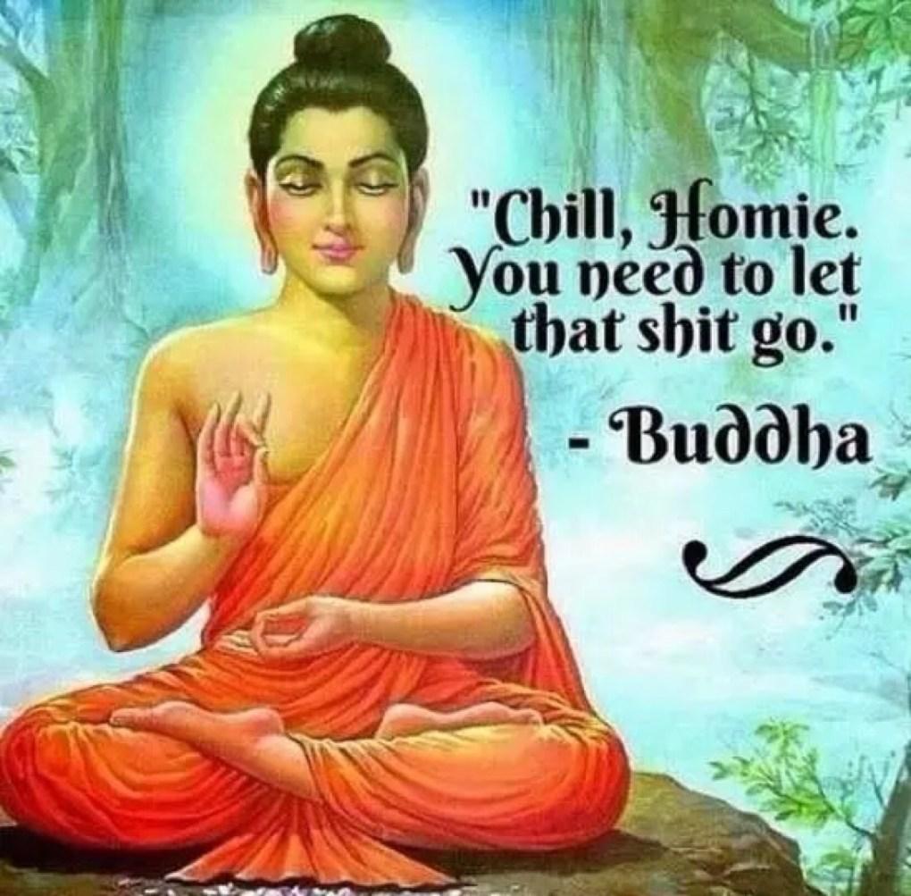 via infectious-awareness.tumblr.com