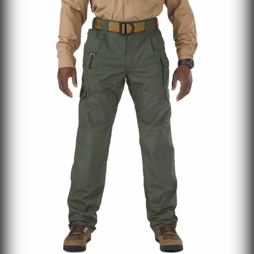 5.11 Tactical #74273 - summer pants for men beach