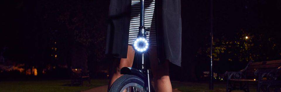 via double-o-light.com