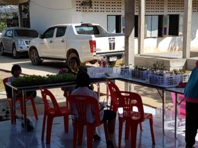 chiang dao school