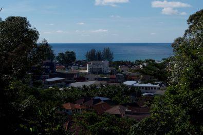 kamala village