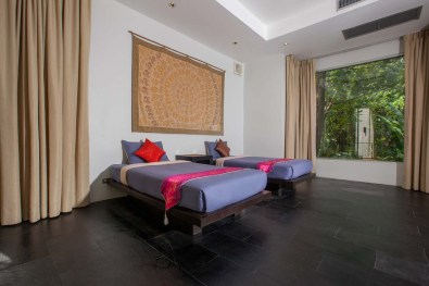 baan sopaa bedroom
