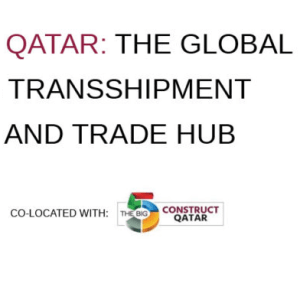 The Coop partners with the Transport Evolution Qatar Assembly and Expo