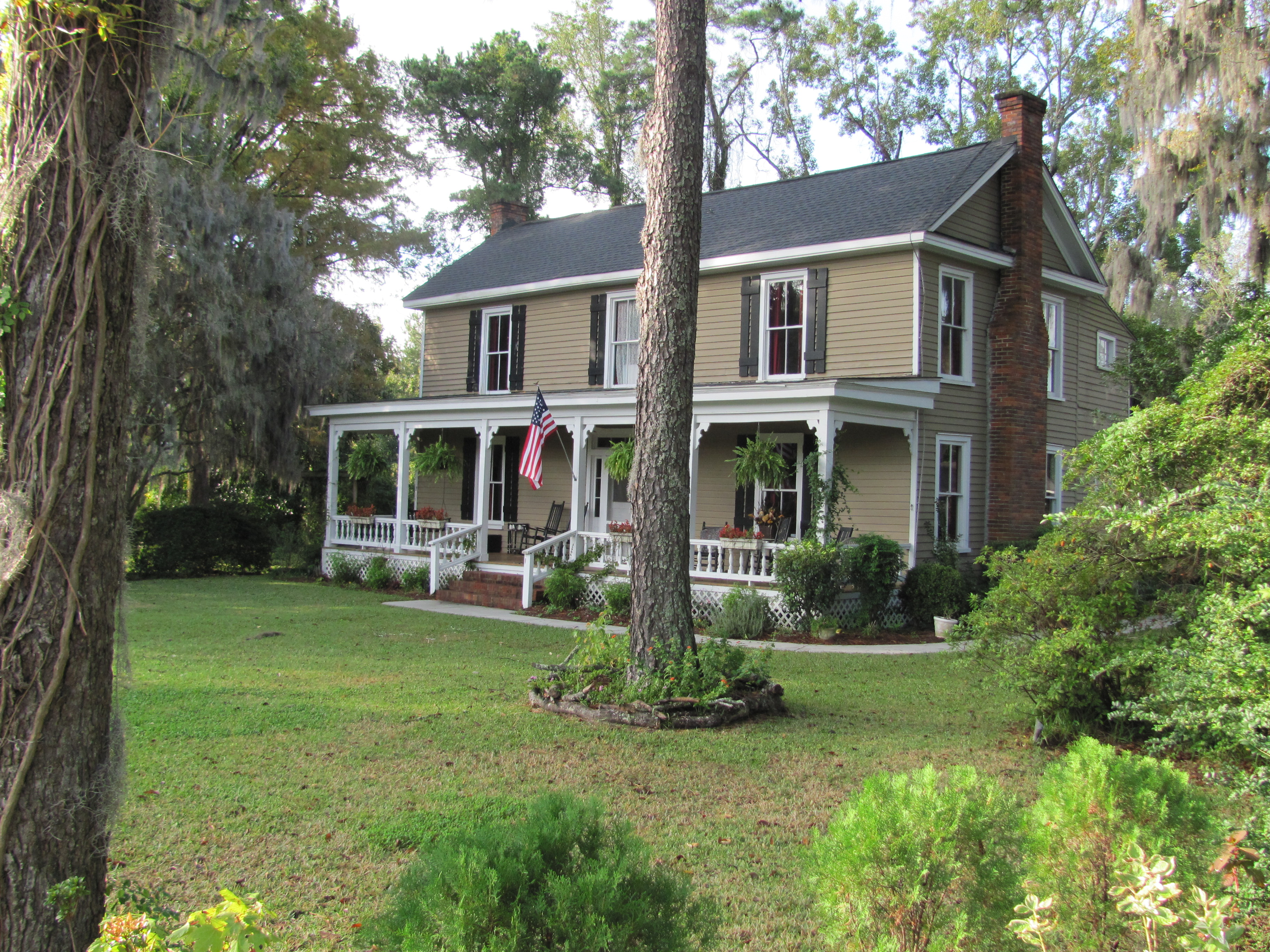 myrtle ocean properties lakes beach cottage inn section sc cottages holiday gallery site homeowners
