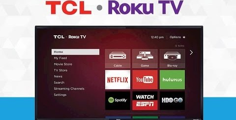Roku Activation Fee Scam - Roku Scams – The Cord Cutter Life